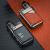 Swag PX80 Kit + Free Battery