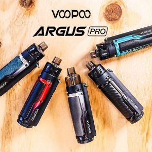 Argus Pro Pod Kit