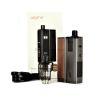 Nautilus Prime X POD Kit + Free Battery
