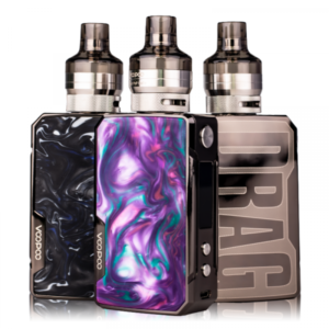 drag 2 platinum refresh