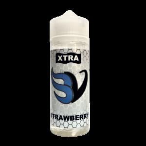 XTRA - Strawberry