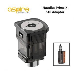 prime x 510