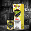 Epic Lemonade Nic Salts