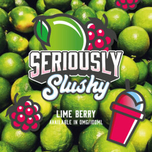 Lime Berry
