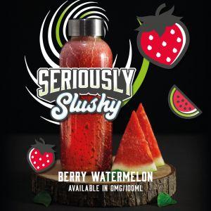 Berry Watermelon