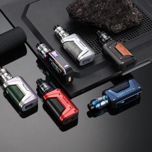 Aegis Legend 2 vape kit