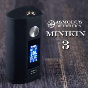 Minikin V3 200W
