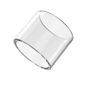 PockeX Box Replacement Glass