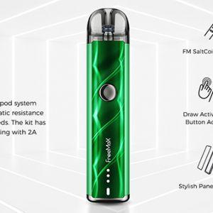 Onnix 2 15W Pod Kit 2ml 2