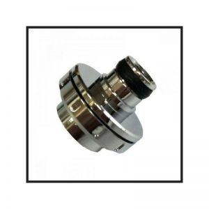 pockex top cap adaptor n