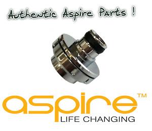 pockex top cap adaptor 6