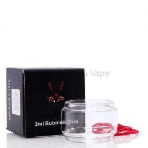Sakerz Replacement Bulb Glass