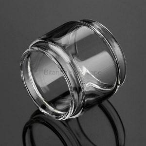 fatboy-Geek vape zeus nano replacement glass r