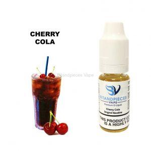 Cherry Cola m